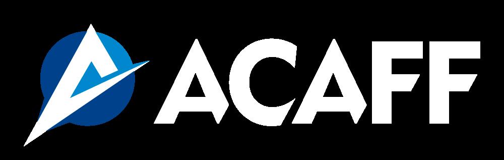 Acaff