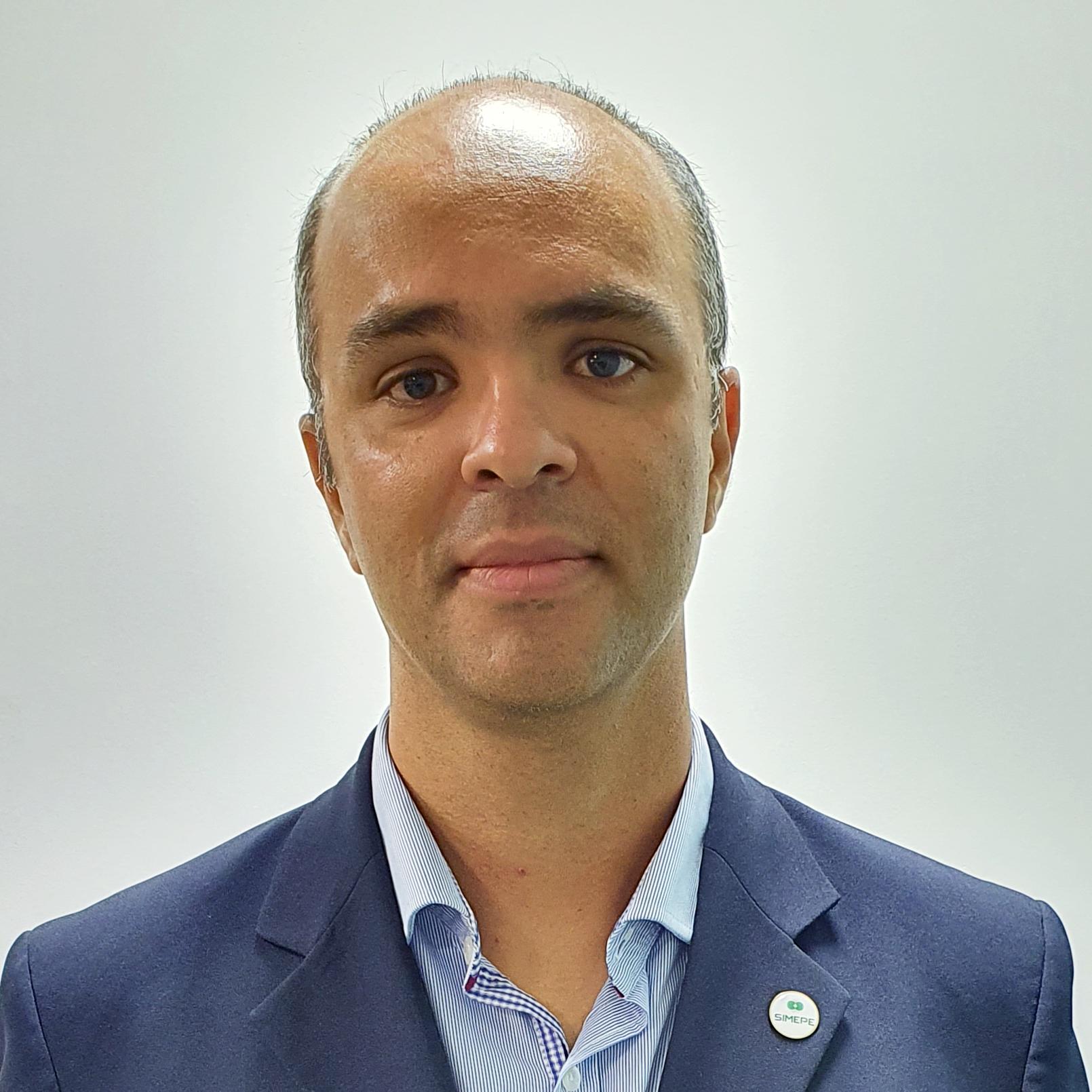 Jonny Vieira