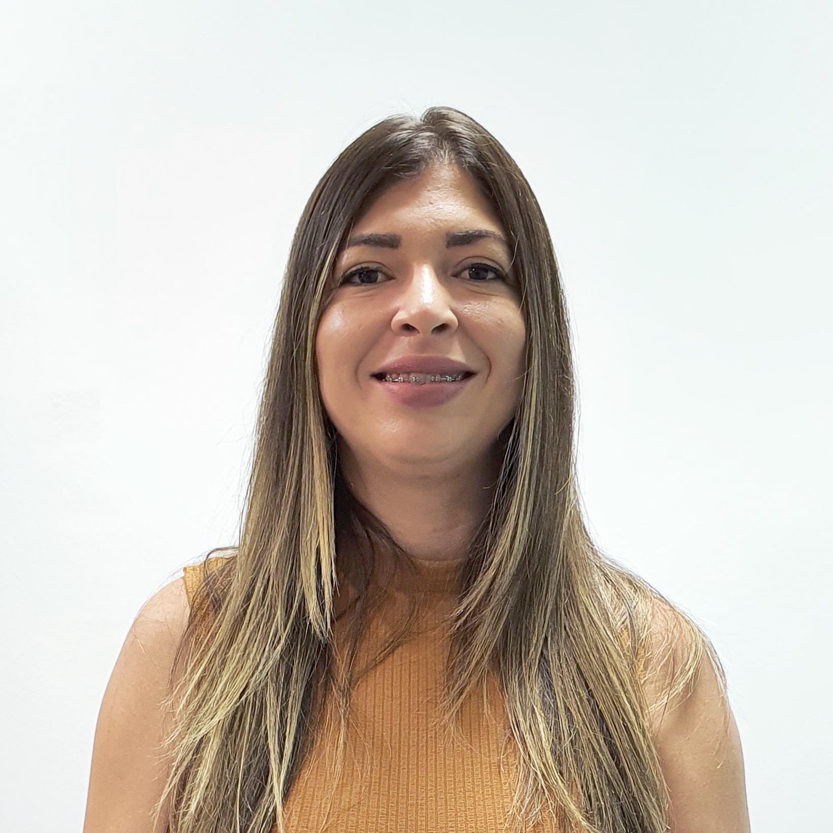 Luciana Cavalcanti